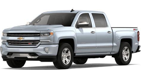 silverado   camioneta pickup chevrolet