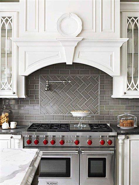 Fascinating Lowes Kitchen Backsplash Ideas  Kitchen