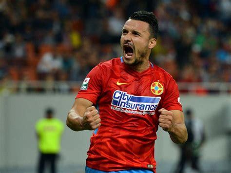 Betano pariuri românia bonus 100% până la 500 ron + pariu gratuit 500 ron la primul depozit mai 2021 profită aici de ofertă! Începe Etapa a 2-a din Liga 1 Betano: Poli Timișoara - FCSB, meciul vedetă de vineri - Betano Blog