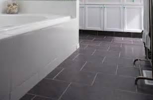 dark bathroom tile recent home ideas pinterest dark