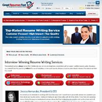 top 10 cv resume writing services 2017 reviews costs