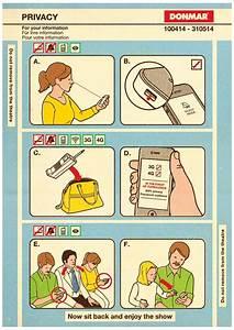 Tobatron Instructional Graphics Instruction User Manual