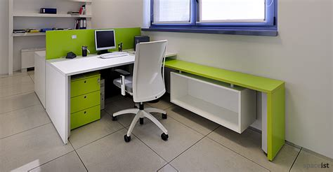 long desks for home office long office desks trend yvotube com