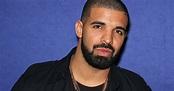 Drake Net Worth 2019 Is Grammy Nom The Richest Rapper?