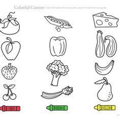 homeschool resources worksheets images