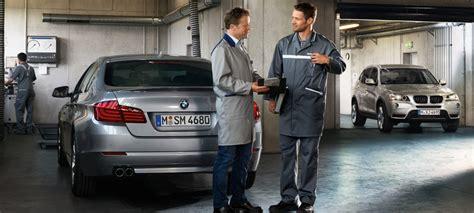Vehicle Check And Maintenance
