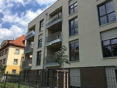 Wohnung Mieten Dresden Barrierefrei by Wohnung Mieten In Winterbergstra 223 E Dresden