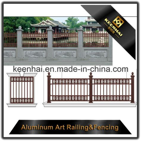 customized tempered glass interior stair railing china 2018 products customized used wrought iron