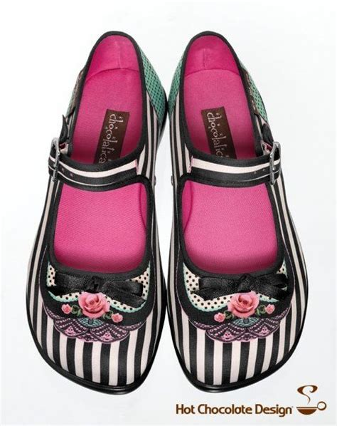 chocolate design shoes fabandgorgeous shoes chocolate design