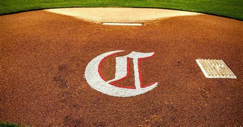 cincinnati reds latest mound logo