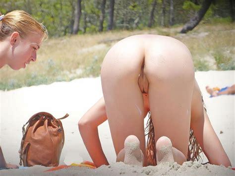 Amateur Nude Beach Porn Amateur Pics Redtube