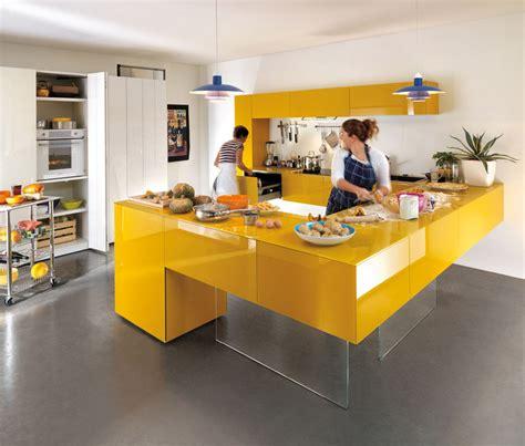 Yellow Room Interior Inspiration 55+ Rooms For Your. Kitchen Breakfast Bars Designs. Kitchen Designs With Island. Luxury Design Kitchen. Latest Kitchen Designs