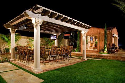 unique outdoor patio enclosures 9 outdoor rooms patio