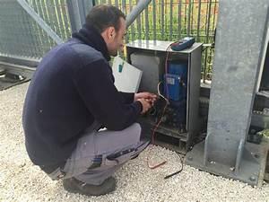 Depannage Portail Automatique Nice : maintenance de porte de garage et de portail n mes avignon ~ Nature-et-papiers.com Idées de Décoration