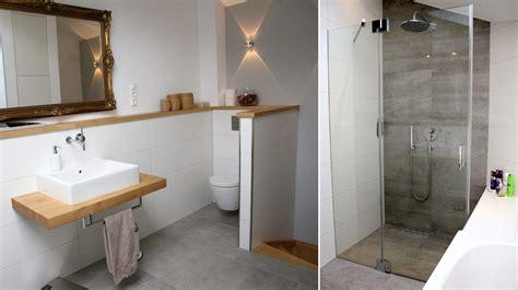 Kleine Badezimmer Beispiele durchbruch kleine badezimmer beispiele profi tipps ideen