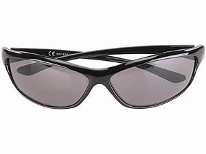 Sonnenbrille Auf Rechnung Bestellen : sonnenbrille mit uv schutz sonnenbrillen g nstig kaufen ~ Themetempest.com Abrechnung