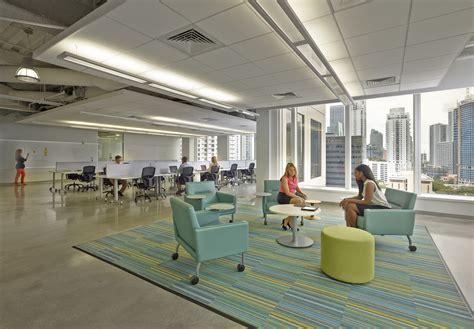 add    stantec designs modern space