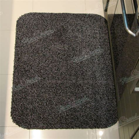 magic doormat household magic mat beige