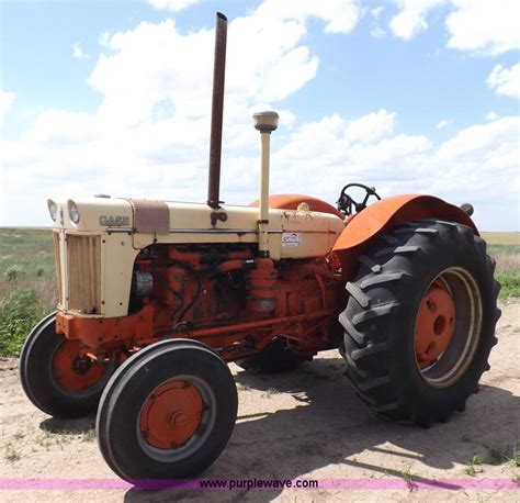 Hair Implants Jetmore Ks 67854 Ag Equipment Auction In Emporia Kansas By Purple Wave Auction