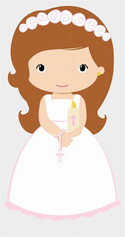 Hair Clipart Communion Wave Holy Clip 4shared