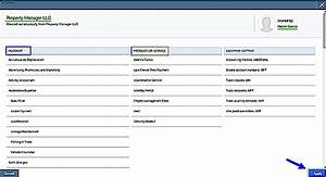 Quickbooks Landscaping Chart Of Accounts Qbo Monday Minute Qbo Chart Of Accounts Qb Labs Option