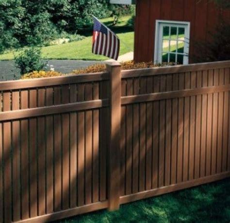 lattice fencing privacy fencing cedar wood  vinyl