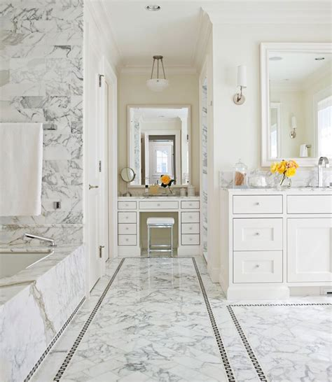 Marble Design Ideas Your Master Bath by 1170 Best Images About Bathroom Bellisimo On