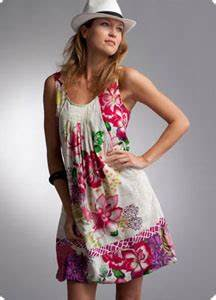 mode quelques nouveautes pour le printemps ete le blog With affiche chambre bébé avec jupe femme fleurie