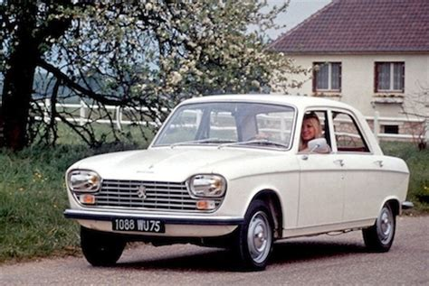 peugeot cars old models best selling cars around the globe what the french have