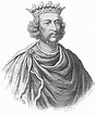 File:Henry III of England - Illustration from Cassell's ...