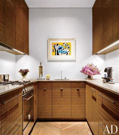 diy kitchen cabinet pulls     chic