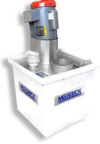 Merrick Industries Inc by Mixers And Dissolvers Merrick Industries Inc