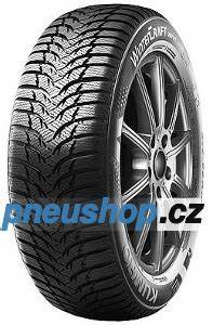 Kumho Wintercraft Wp51 : kumho wintercraft wp51 195 65 r15 91t ~ Kayakingforconservation.com Haus und Dekorationen