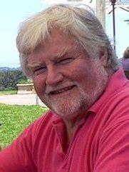 glenn wilson psychologist wikipedia