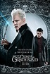 New Fantastic Beasts: The Crimes of Grindelwald posters ...