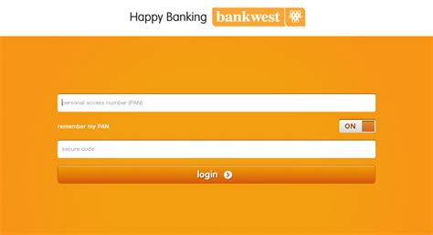 Bankwest  Android Apps On Google Play. How Much Does A Gastric Sleeve Cost. Cornerstone Rehabilitation Oxford Ms. Virtual Terminal Merchant Account. Abe Veterinary Hospital 2 Line Business Phone. Best Investment Real Estate Nyc Film School. Dual Distribution Marketing Fiat 2013 Price. Monitor Technician Course Pro Tow Lewisville. Everest College Anaheim Ca Aiken Tech Nursing