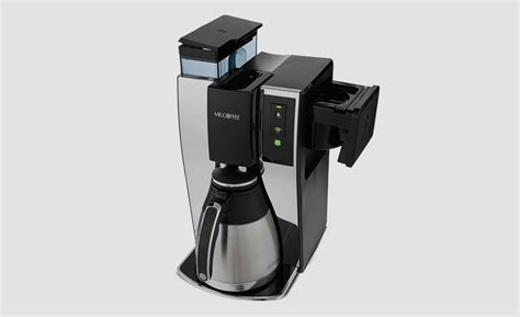 The Mr. Coffee Smart Coffee Maker Is Controlled By An App Highland Coffee Uk Coconut Butter In Your Cacafe Nutrition Biggby Logo Open Hours Trader Joe's Drive-thru Westland Mi Vape Juice