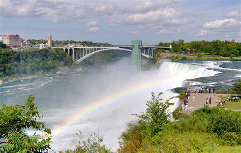 China Garden Niagara Falls New York  Garden Ftempo