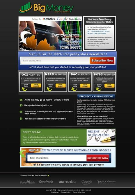 Market Website by Forex And Stock Market Website Portfolio Pearl Like