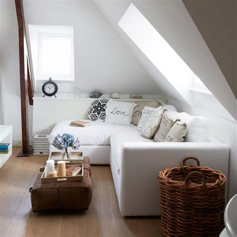 decorating small living room ideas living room ideas designs and inspiration ideal home