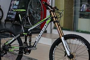 Downhill Bikes For Kids images