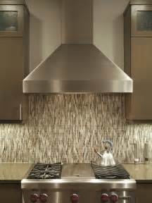 tile backsplashes kitchens kitchen backsplashes that a splash