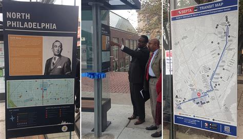Septa, City Unveil Fancy New Bus Shelter Design Line Graph Games 4th Grade Simple Ggplot2 To Interpret How Of Best Fit On Ti 84 Time Scale Draw Data Javascript Free