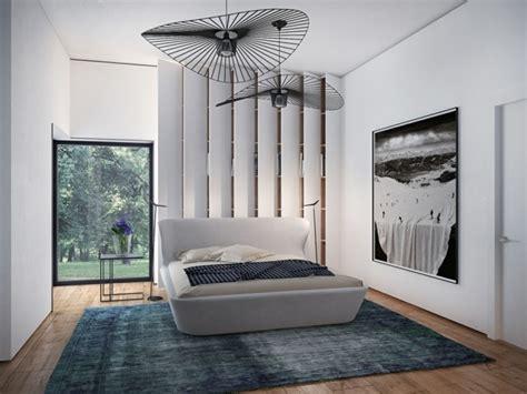 luminaire chambre design luminaire de chambre design