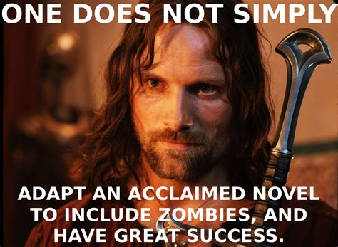Aragorn Meme - aragorn meme pictures to pin on pinterest pinsdaddy