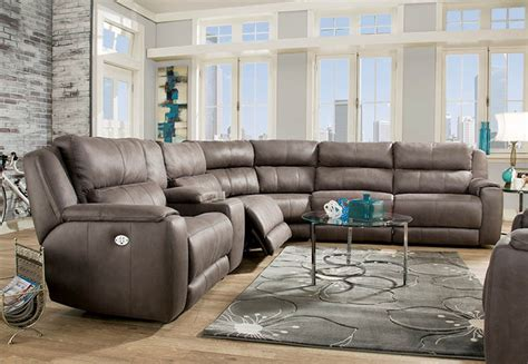 southern motion curve sofa southern motion bonded leather reviews motion bonded