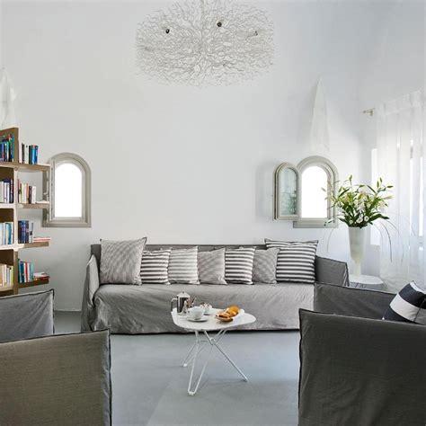 canapé gervasoni ghost ghost 14 sofa gervasoni ambientedirect com
