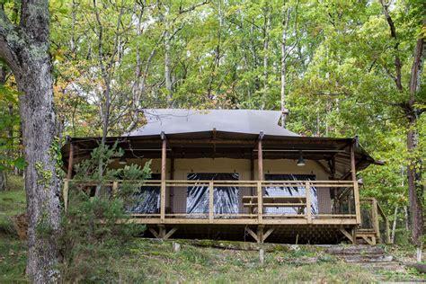 tente 3 chambre tente safari lodge okavango premium 57 m 3 chambres