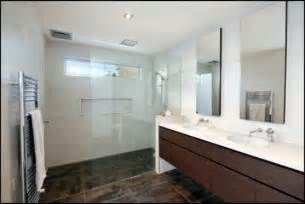 Half Bathroom Ideas For Small Spaces by Bathroom Design Ideas Get Inspired By Photos Of