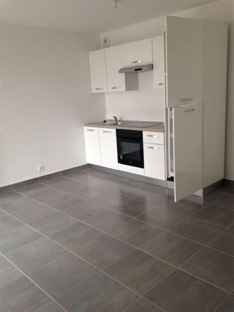 fermer une cuisine ouverte cuisine ouverte comment aménager quand il y a peu d 39 espace